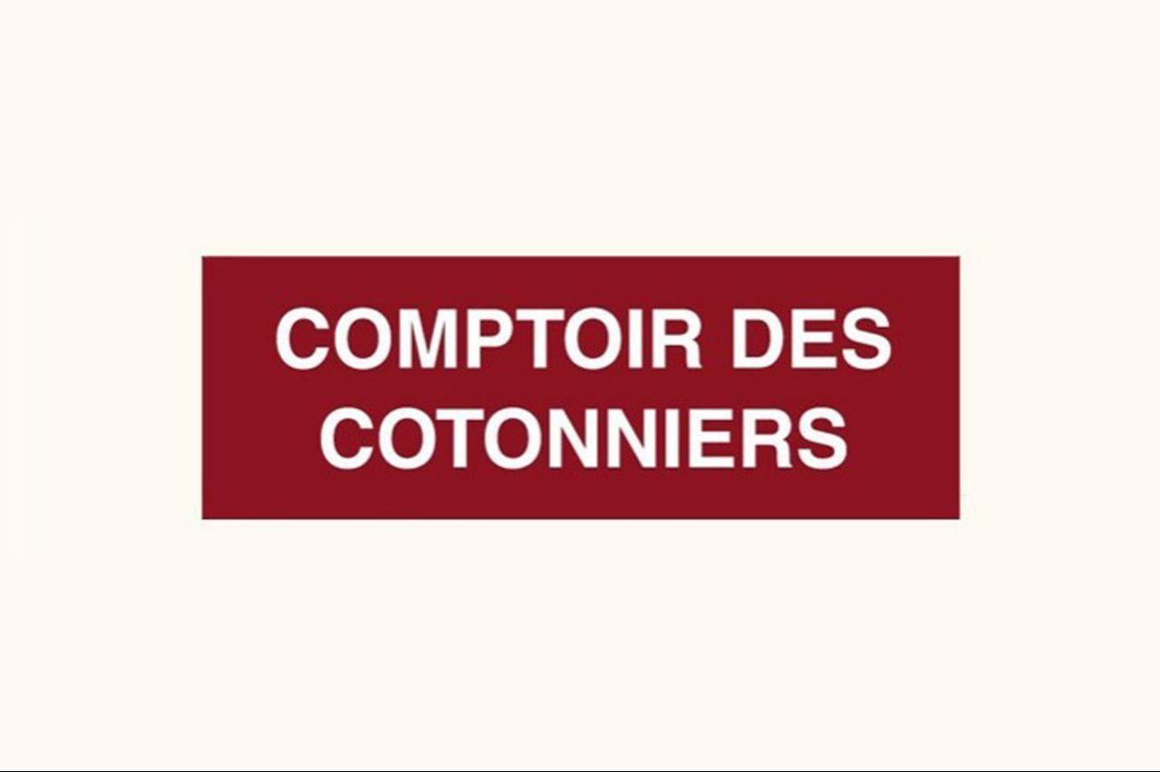code avantage comptoir des cotonniers 30 de remise en mar 2019. Black Bedroom Furniture Sets. Home Design Ideas