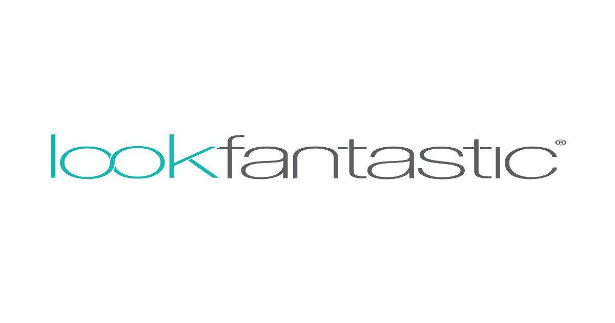 Look Fantastic Cosmetics And Makeup Item reviewed