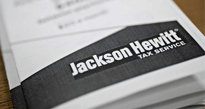 Jackson Hewitt Tax Classes