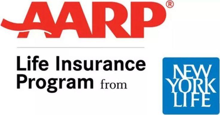 AARP Insurance program for seniors